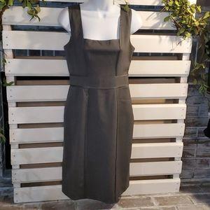 ABAETE' dress.   #2349